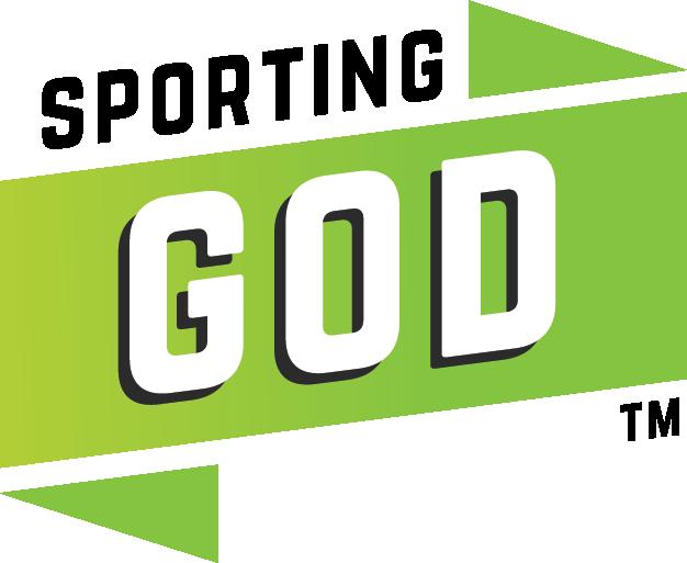 Sporting God